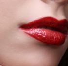 Il rossetto rosso: bello ma bisogna saperlo indossare!