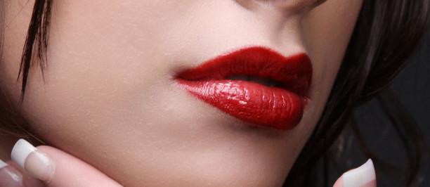 rossetto rosso,