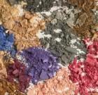 La teoria del colore per gli amanti del make-up