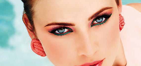 makeup_sping_2013