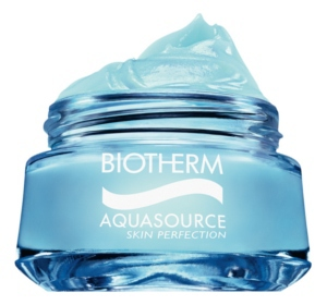 Biotherm Aquasource Skinperfection