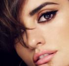 Makeup per occhi grandi? Ecco alcuni consigli!
