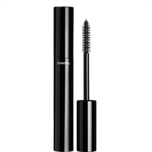 mascara le volume di chanel