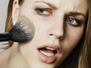 errata-applicazione-makeup