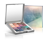 Kiko: arriva con le nuove palette Color Fever Must Have