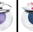 L'estate di Pupa è Vamp: i nuovi ombretti, mascara e pigmenti
