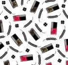 Chanel Superstition: i tre smalti della collezione autunno 2013