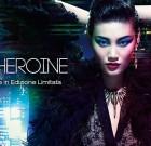 Kiko Dark Heroine: ecco la collezione autunnale