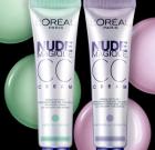 CC Cream: che cos'è, dove comprarla e le sue particolarità