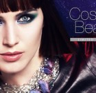 Pupa: Cosmic Beauty è la collezione dell'autunno 2013