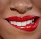 Labbra: tutti i segreti per renderle perfette