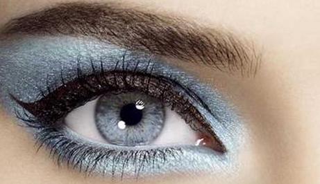 makeup-cocchi