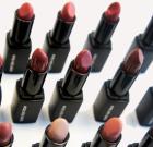 Rossetti: scegli i tuoi preferiti per labbra perfette