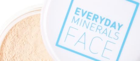 Le 5 migliori ciprie minerali