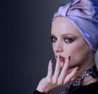 Dior Mystic Metallics: il trend per l'autunno 2013
