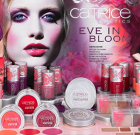 "Catrice: l'autunno è ""Eve in Bloom"""