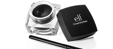 I 5 migliori eyeliner in gel