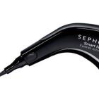 Eyeliner Astucieux, il nuovo eyliner ergonomico di Sephora