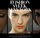 Make up primavera 2014 dal New York Fashion Week!