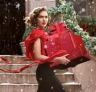 Idea regalo Natale 2013? La nuova collezione di Estee Lauder!