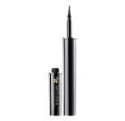 Cercate un eyeliner semplice da usare? Artliner di Lancôme!