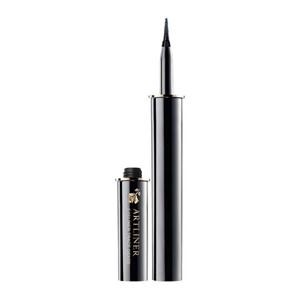 Artliner, Eyeliner Liquido Intenso, Makeup Occhi, Lancôme
