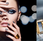Inverno metallizzato per ESTEE LAUDER con Metallics Pure Color Collection!