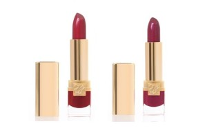 idea regalo 2013 estee lauder pure color crystal lipstick