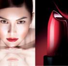 Labbra inverno 2013: le assolute protagoniste del make up!