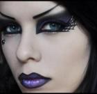 Make-up per Halloween, la notte più magica dell'anno!