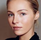 Trucco 20 30 anni: ad ogni età il giusto make-up!