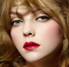 Make-up labbra rosse per un look seducente e sofisticato!