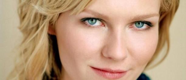 labbra sottili Gwyneth Paltrow