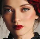 Natale 2013 consigli e idee per il make up!