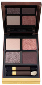 Tom Ford Beauty Eye Color Quad, Cocoa Mirage