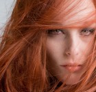 Trucco capelli rossi? Tutti i consigli per il giusto makeup!