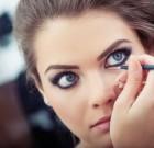 Eyeliner: tipologie ed impieghi