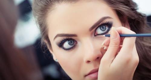 creme-eyeliner