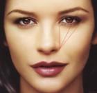 Miti ed errori più comuni nel make up