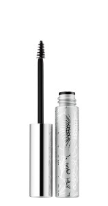 Clinique Bottom Lash Mascara.